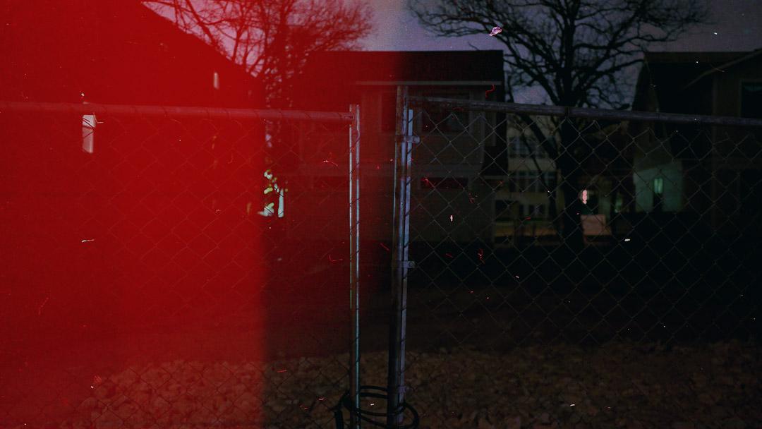 gate3.jpg