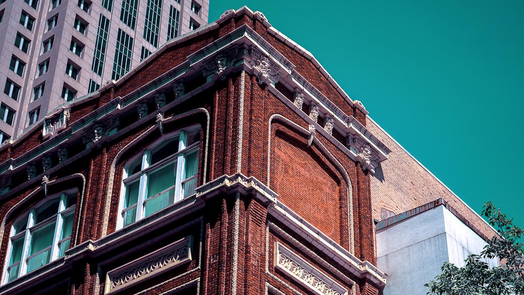 buildingcorner.jpg