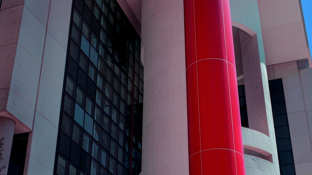 redpole.jpg