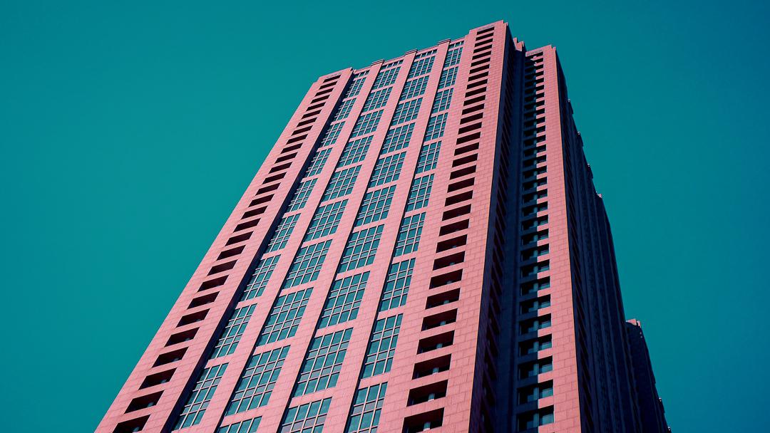 tallbuilding.jpg