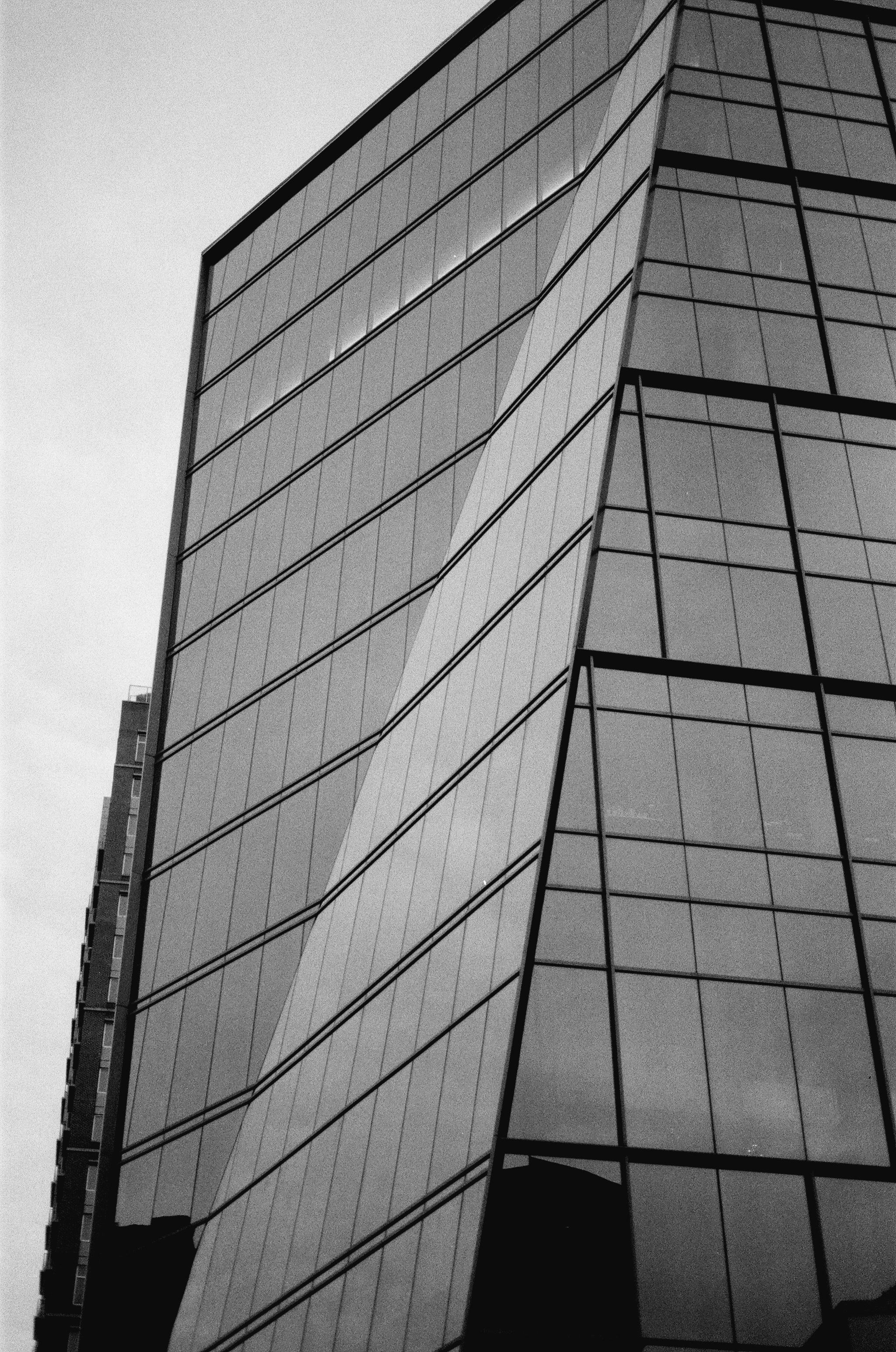 glassbuilding.jpg