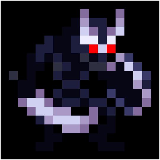 Dark Guard.png