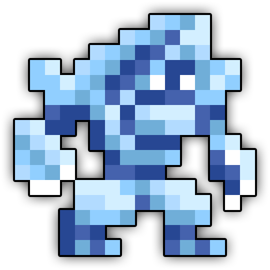 Ice Troll.png