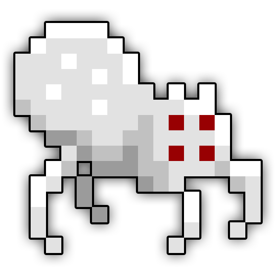 Ivory Spider.png