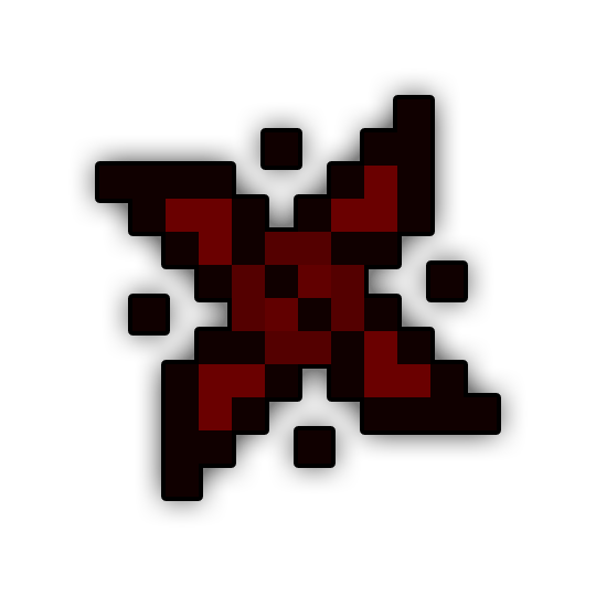 Crimson Star.png