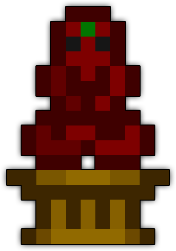 Red Idol.png