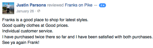 JustinonFranks_on_Pike_4.png