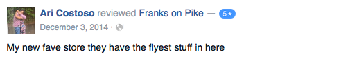 ArionFranks_on_Pike_3.png