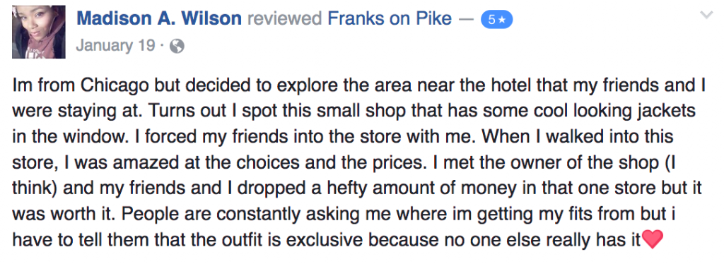 Madison on__Franks_on_Pike_-_Reviews_1-1024x374.png
