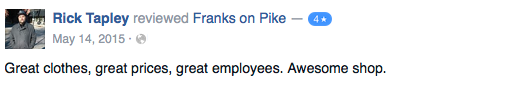 Rick on__Franks_on_Pike.png