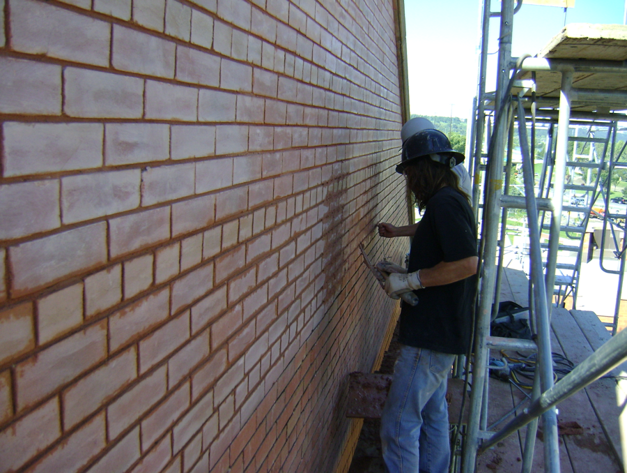 repointing 2.png
