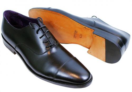 Oxford_Shoes_Sartoria_Vanni.jpg
