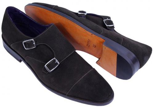 Double_Monk_Shoes_Sartoria_Vanni.jpg
