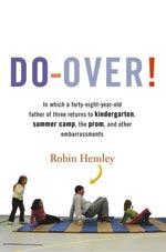 do-over-jacket-2.jpg