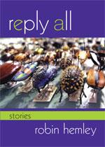 Break Away Books, 2012 ISBN: 978-0-253-00180-1  Buy online