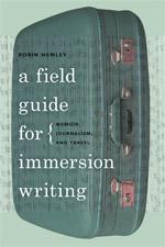University of Georgia Press, 2012 ISBN: 9780811338507