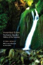 Farrar, Straus and Giroux, 2003 Bison Books, 2007 ISBN: 0803273630  Buy online