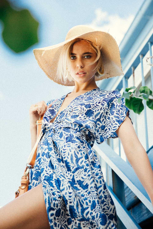 Nusa-Indah-Clothing-Sapphire-Silk-Dress-P005.jpg