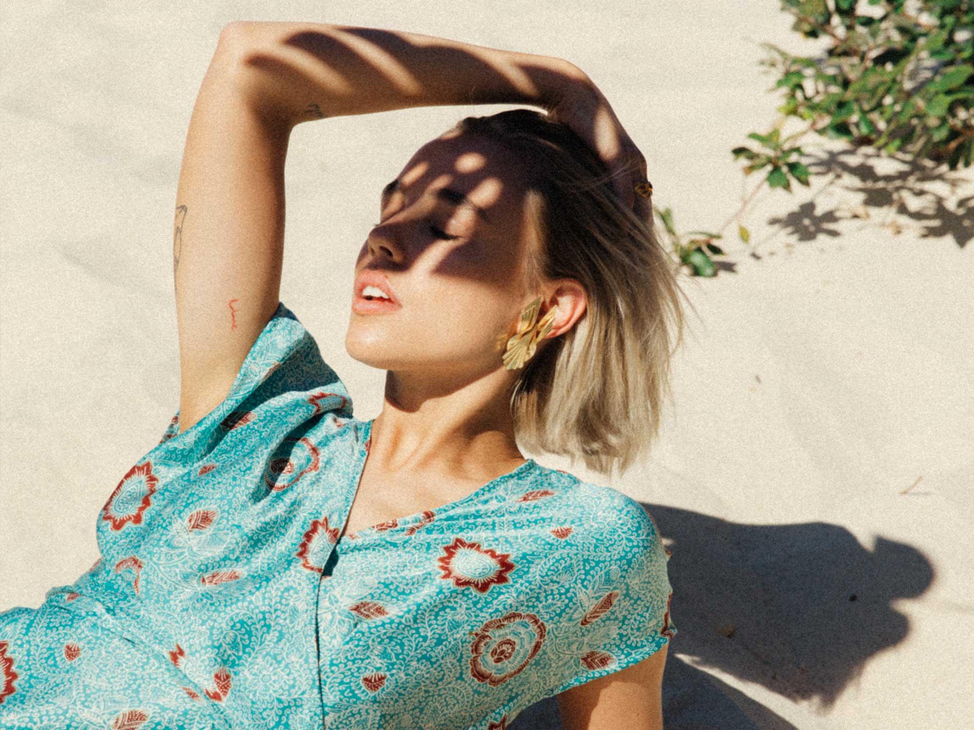 Nusa-Indah-Clothing-Jade-Silk-Dress-L005.jpg