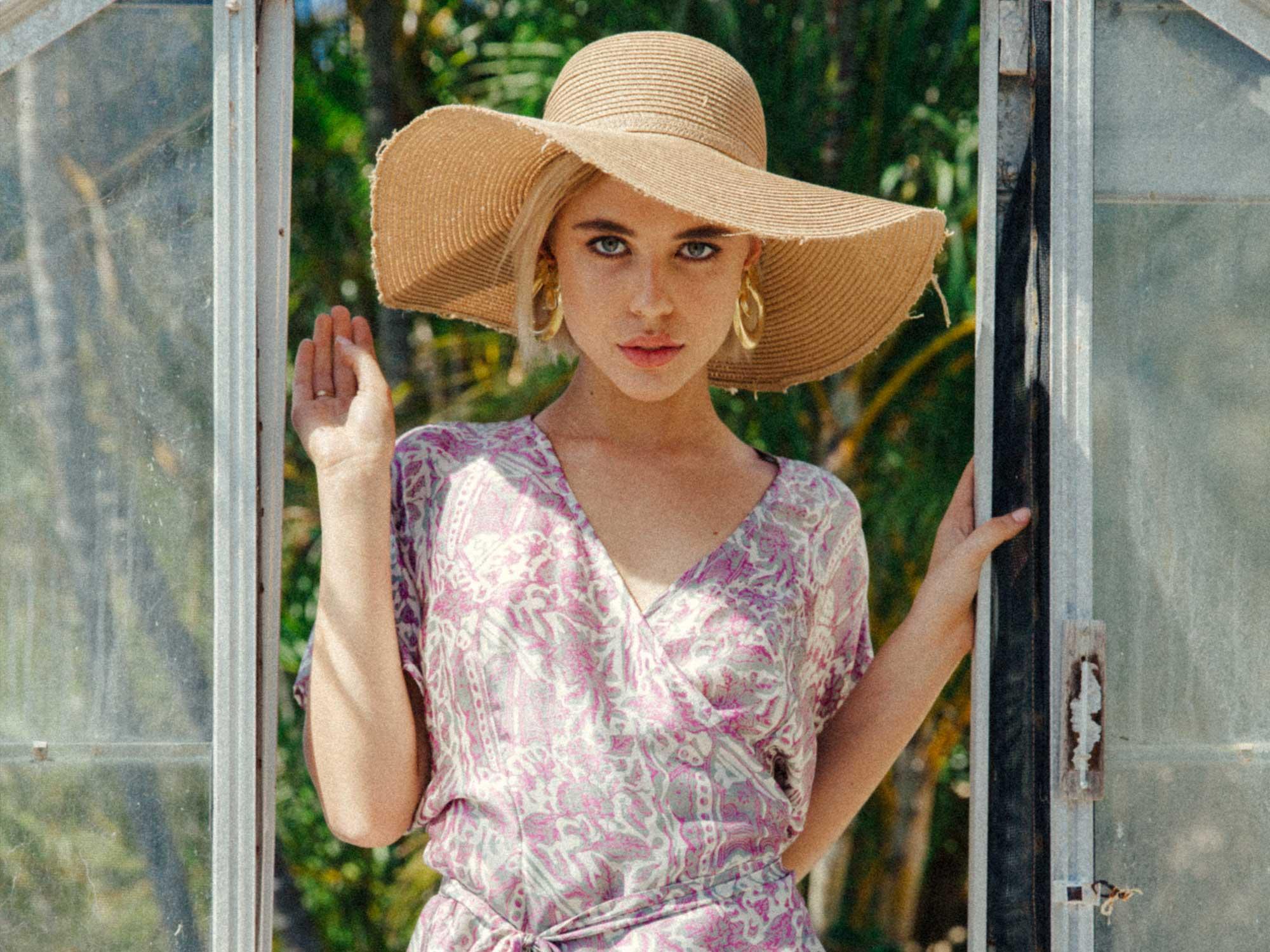 Nusa-Indah-Clothing-Amythyst-Silk-Dress-L008.jpg