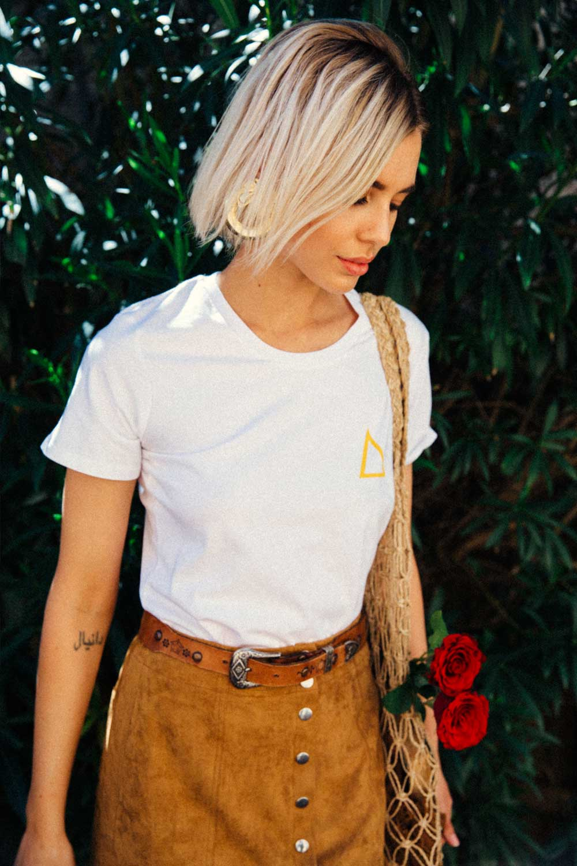 Nusa-Indah-Clothing-White-Tee-P001.jpg