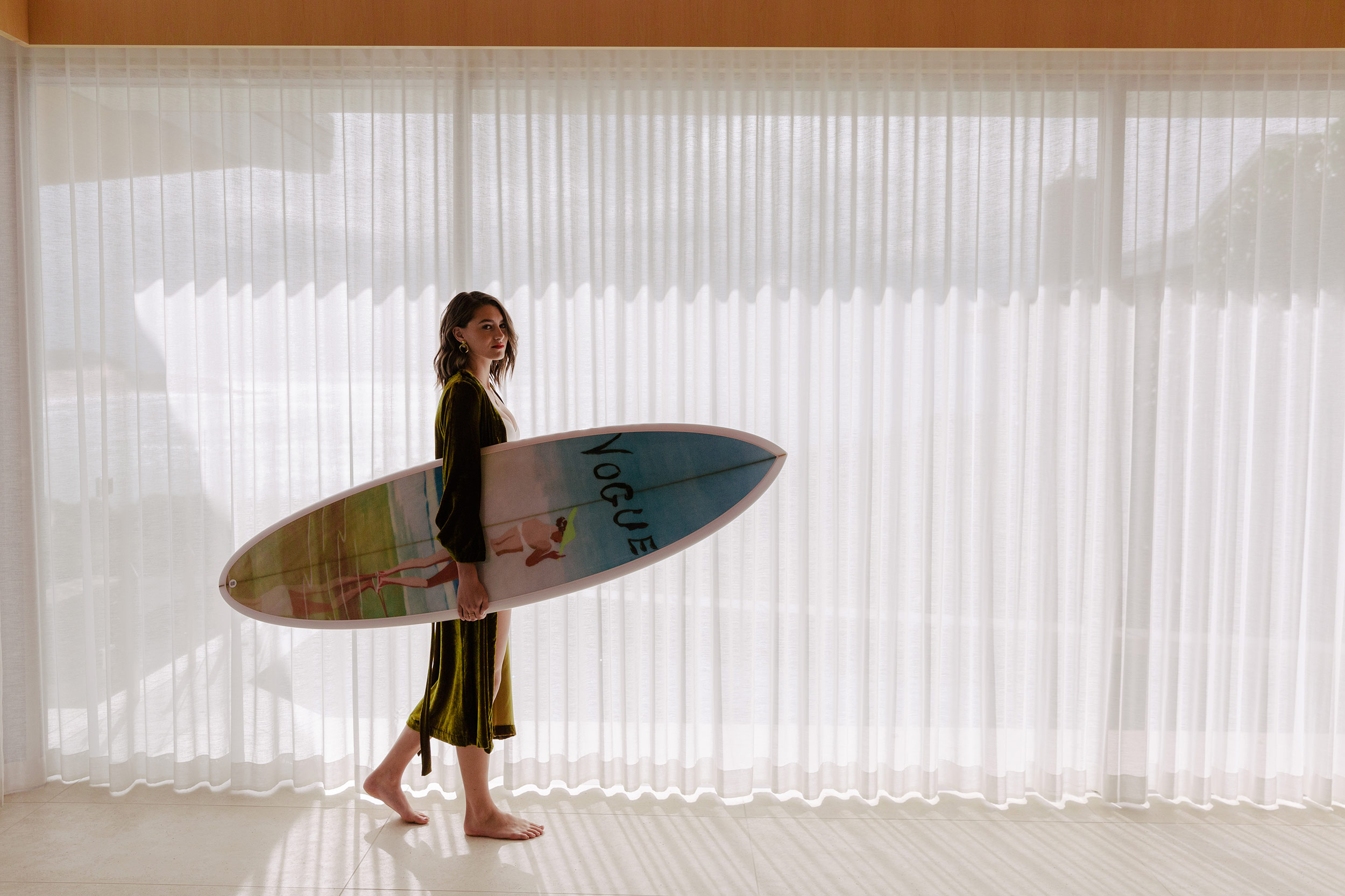nusa-indah-surfboards-vogue-collection-eduardo-benito-8.jpg