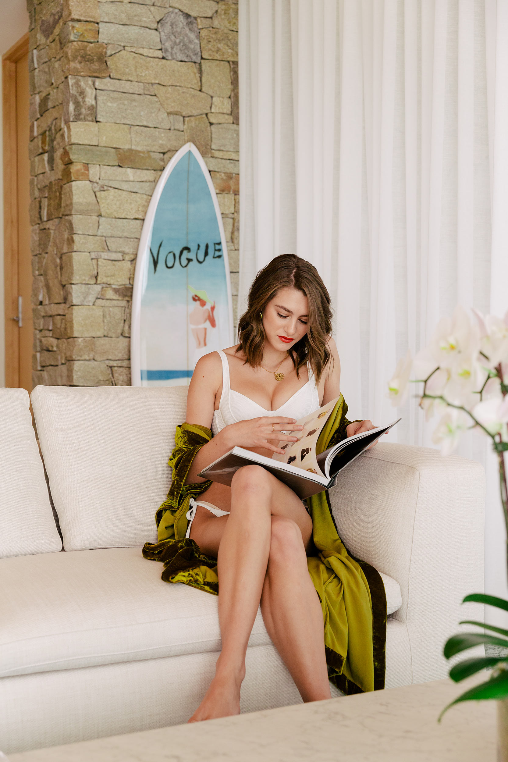 nusa-indah-surfboards-vogue-collection-eduardo-benito-4.jpg