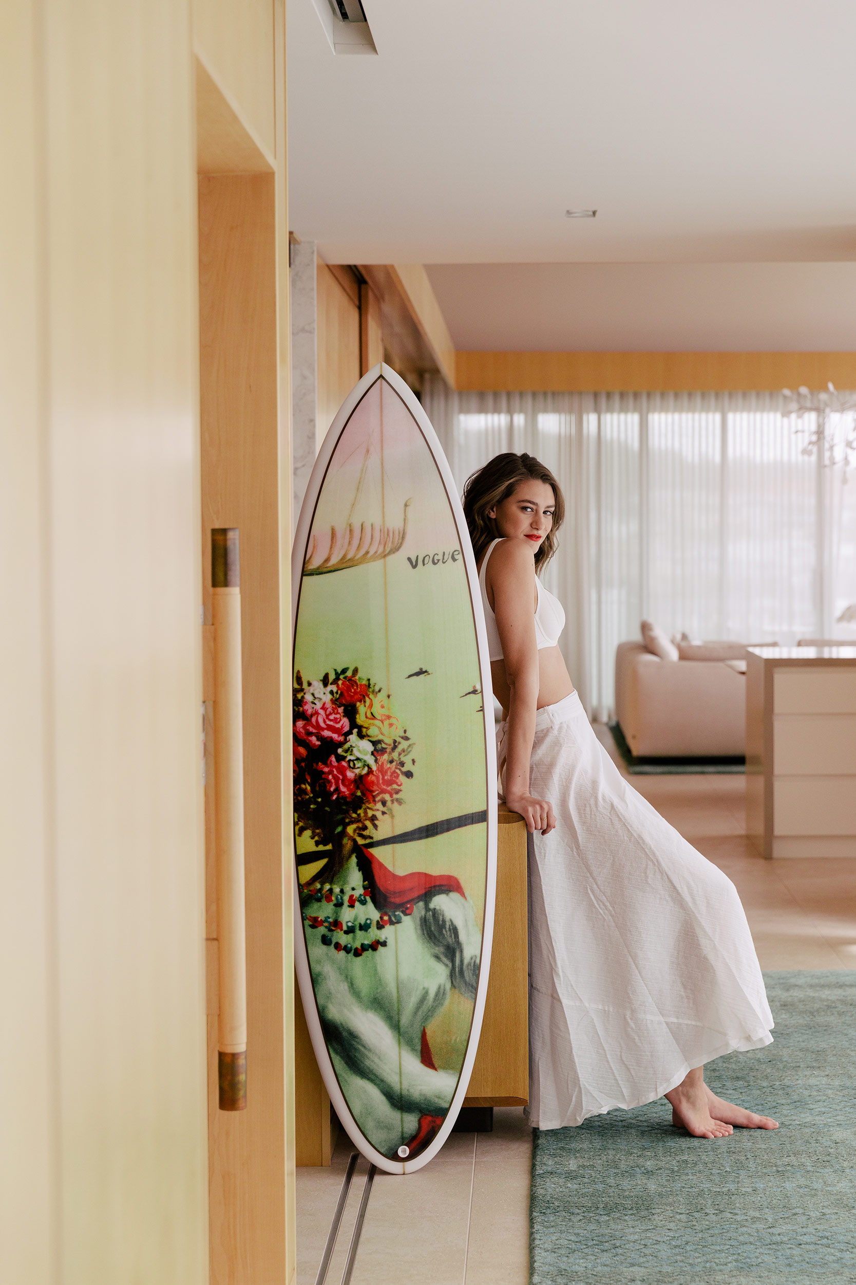 nusa-indah-surfboards-vogue-collection-salvator-dali.jpg