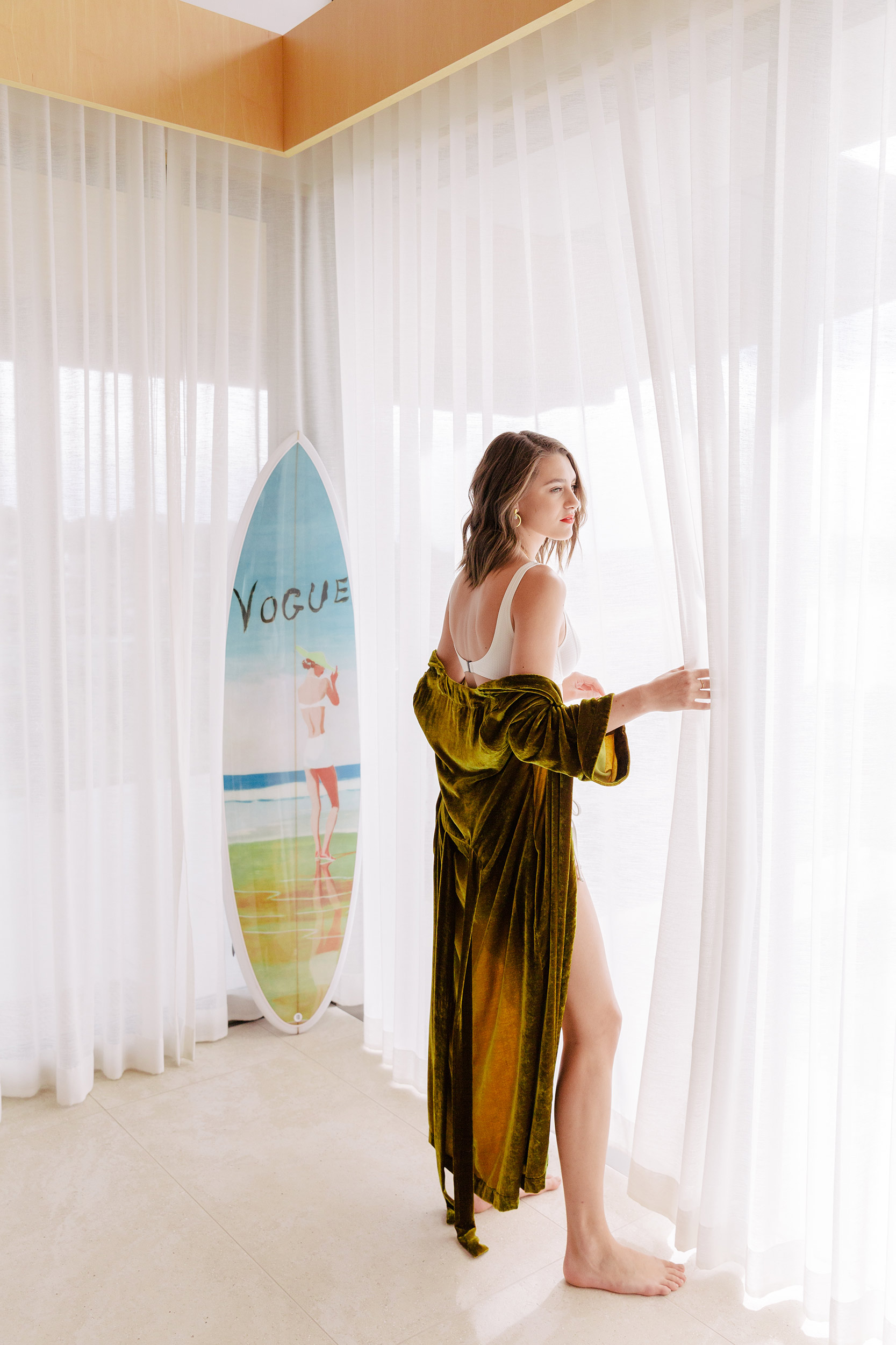 nusa-indah-surfboards-vogue-collection-eduardo-benito-6.jpg