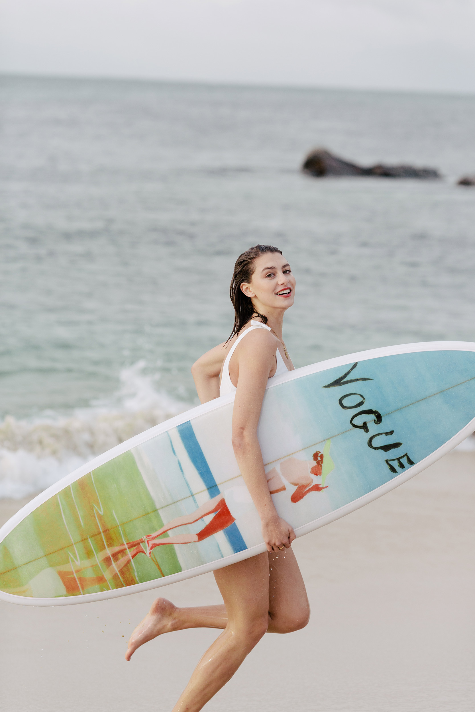 nusa-indah-surfboards-vogue-collection-eduardo-benito-2.jpg