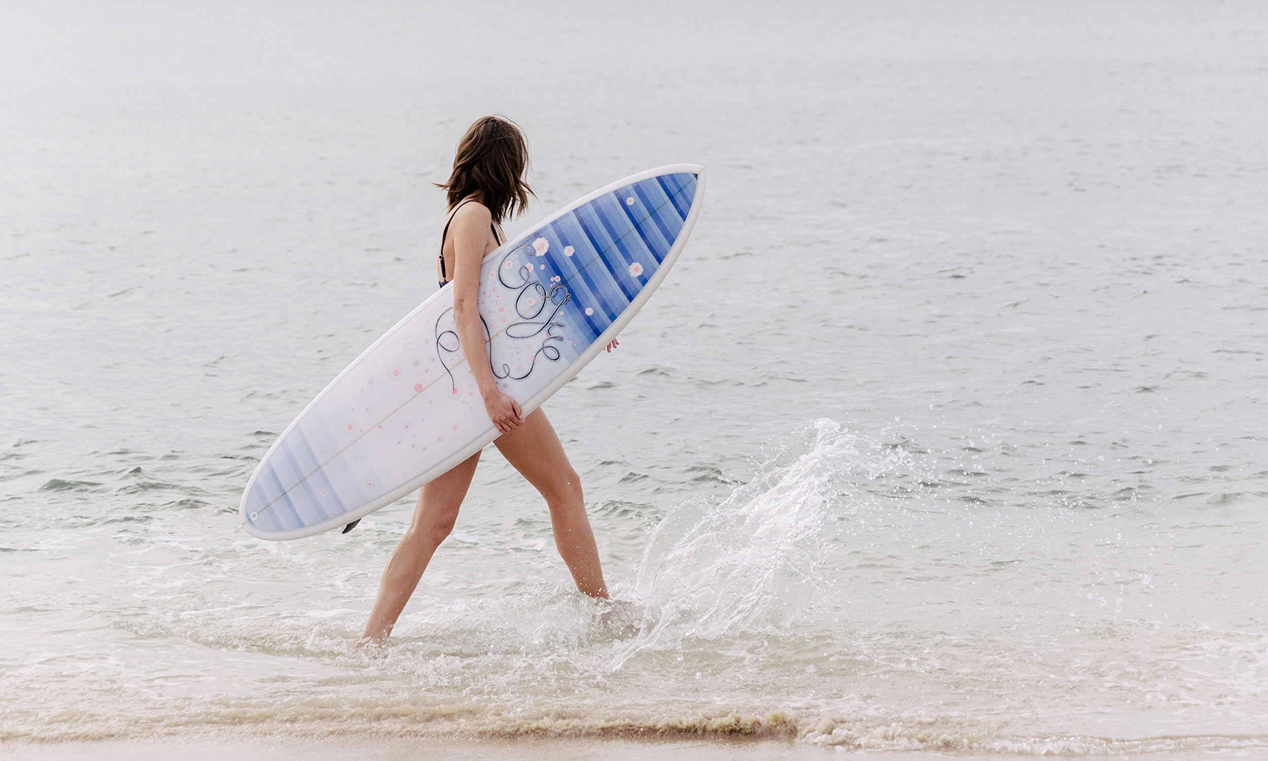 nusa-indah-surfboards-vogue-collection-georges-lapepe-crop.jpg