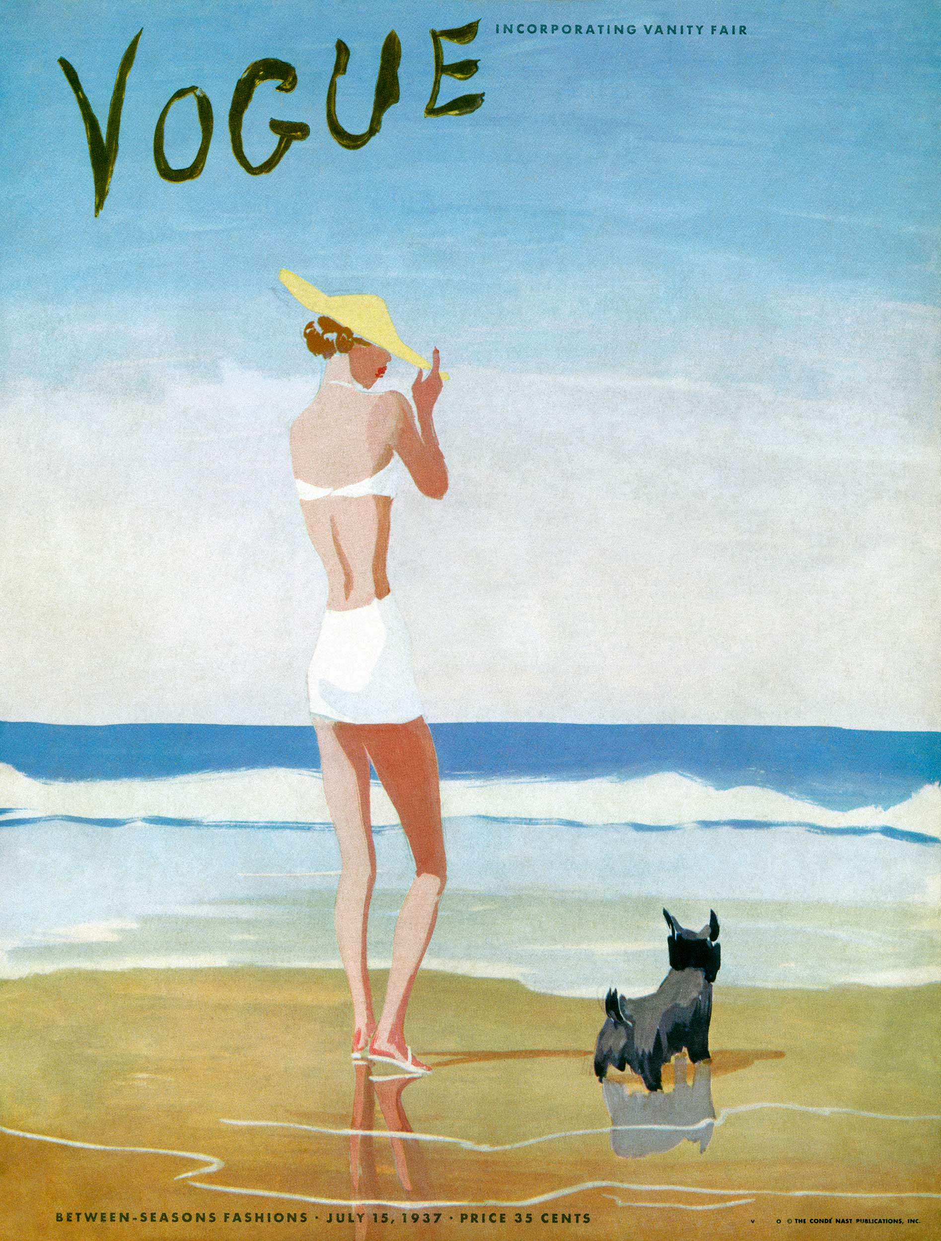 nusa-indah-surfboards-vogue-collection-eduardo-garcia-benito-original-cover.jpg