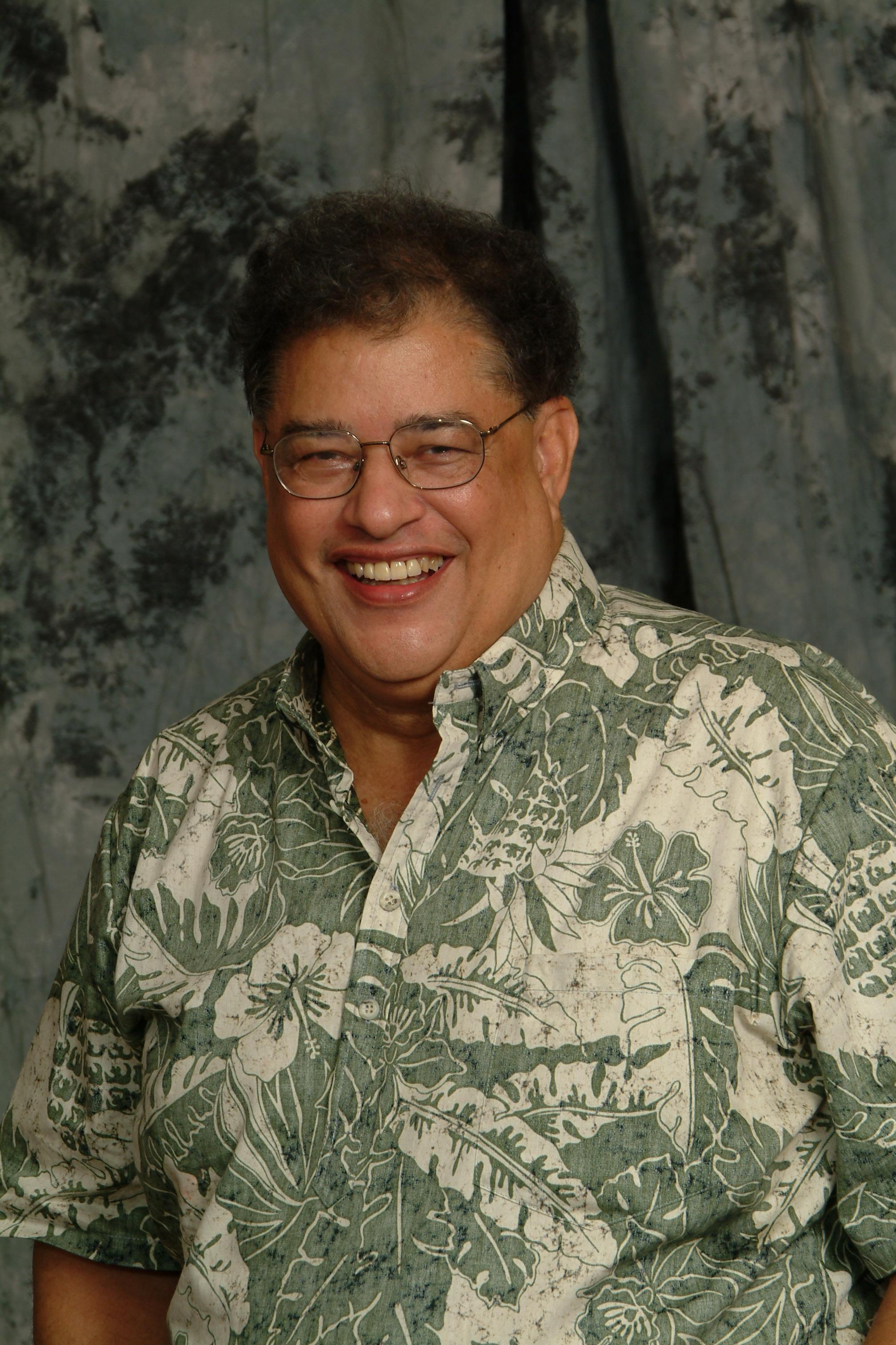Russ Goode