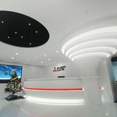 Interior-11-min.jpg