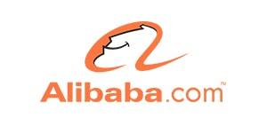 Alibaba-min-min.jpg