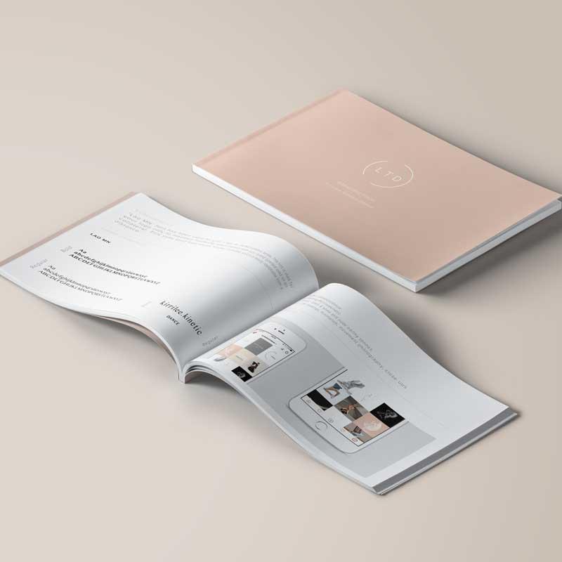 Branding-Document-LTD.jpg