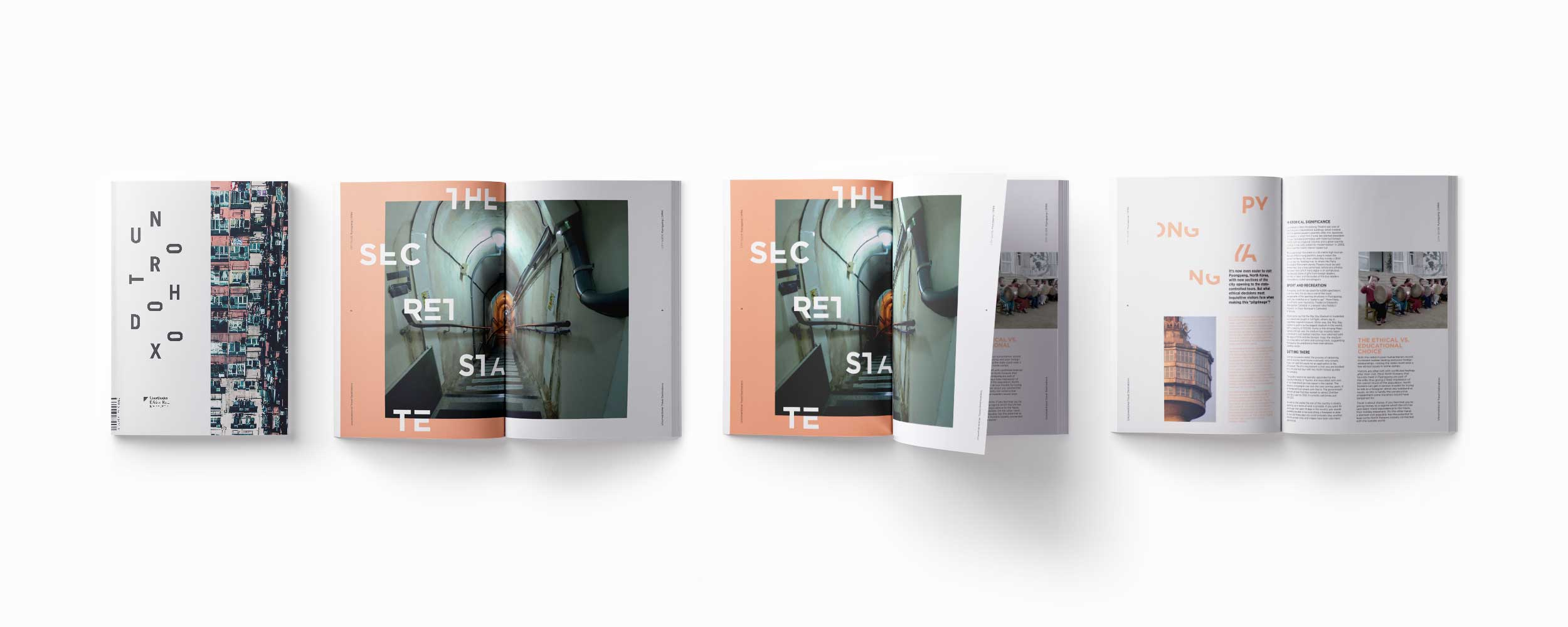Travel-Magazine-Full-Page-Spreads-Designer.jpg