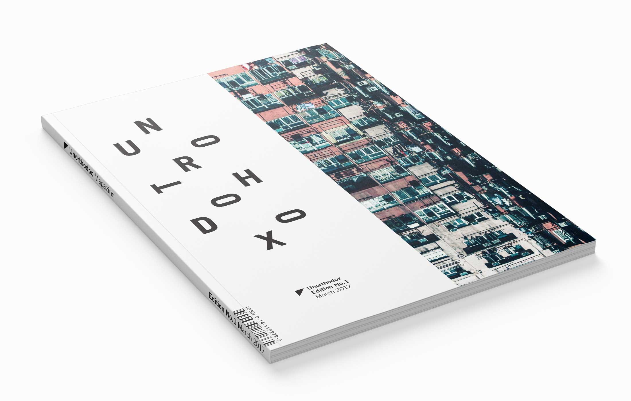 Travel-Magazine-Cover-Design-editorial.jpg
