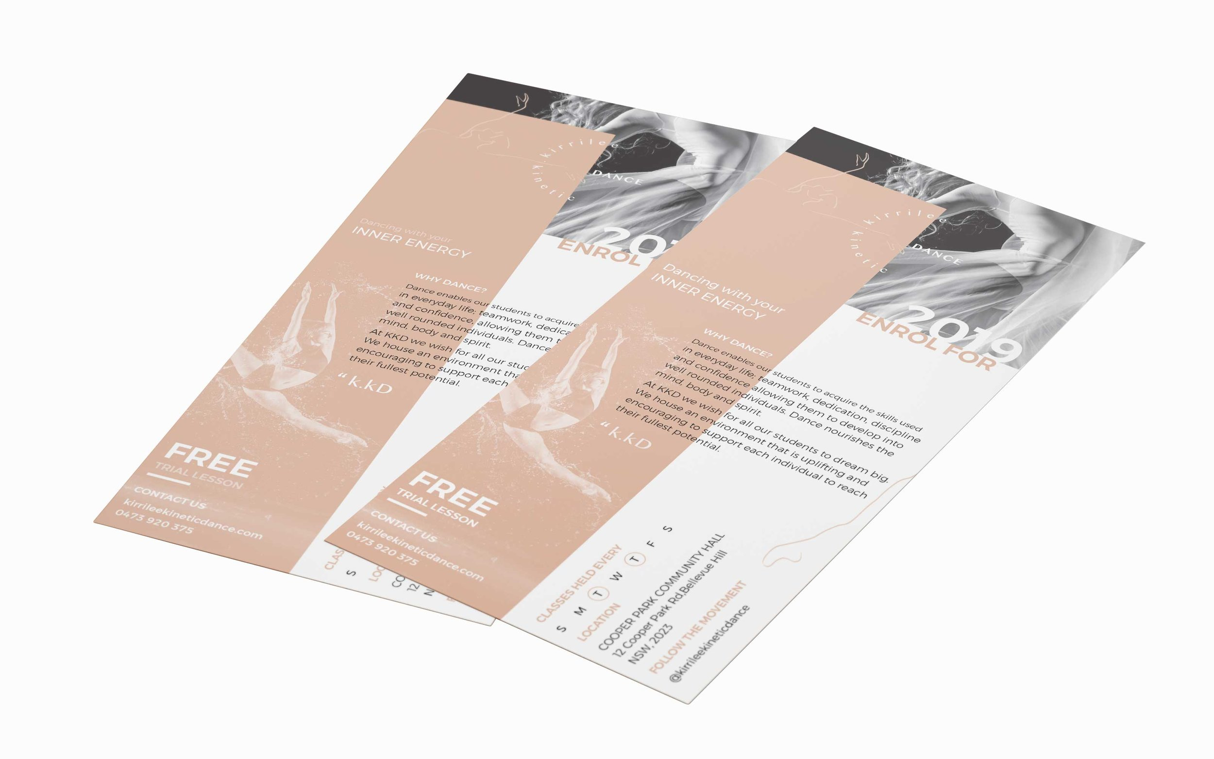 KKD-custom-DL-Flyer-marketing-collateral.jpg