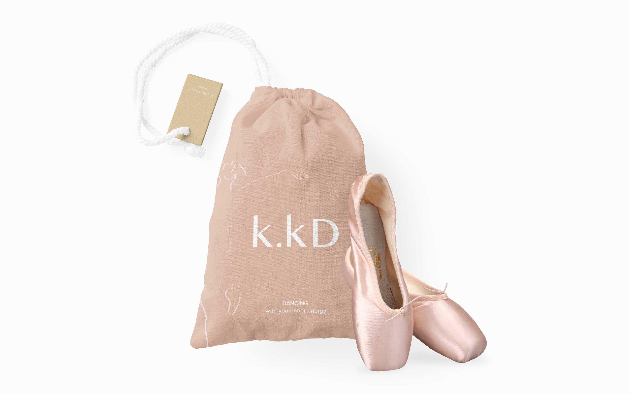Packaging-design-ballet-sydney-dance-pointe-shoes.jpg