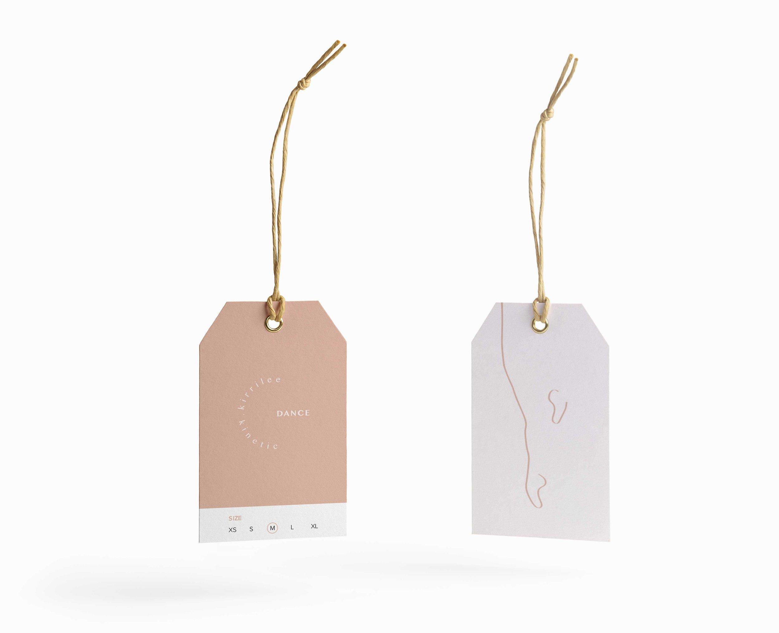 KKD-Custom-Swing-tags-fashion-design.JPG