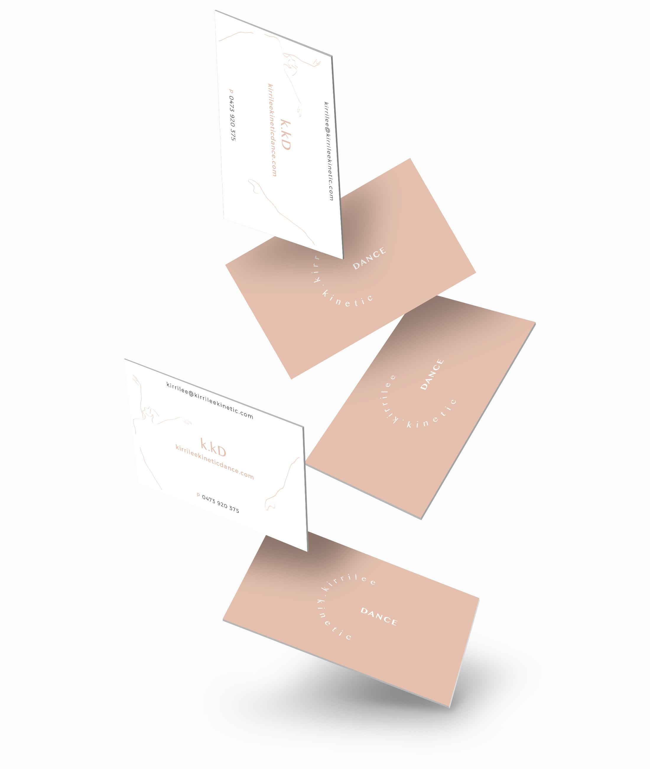 KKD-custom-business-card-line-drawing-logo.jpg