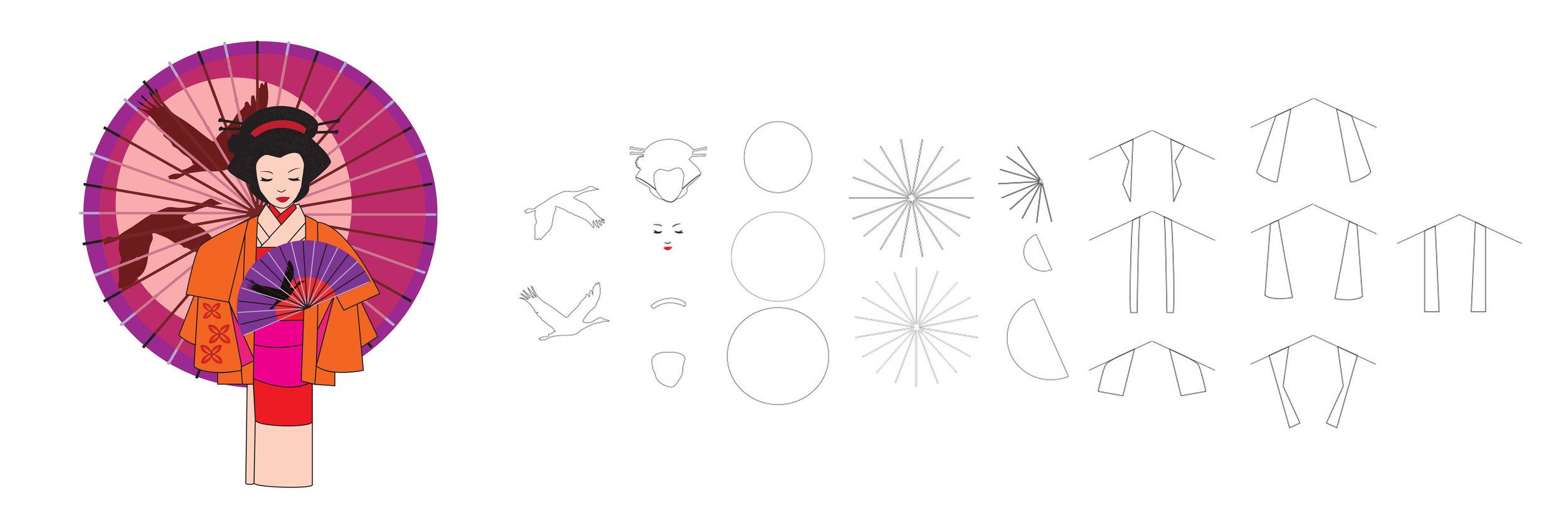 Process-Design-Illustration-WIP.jpg