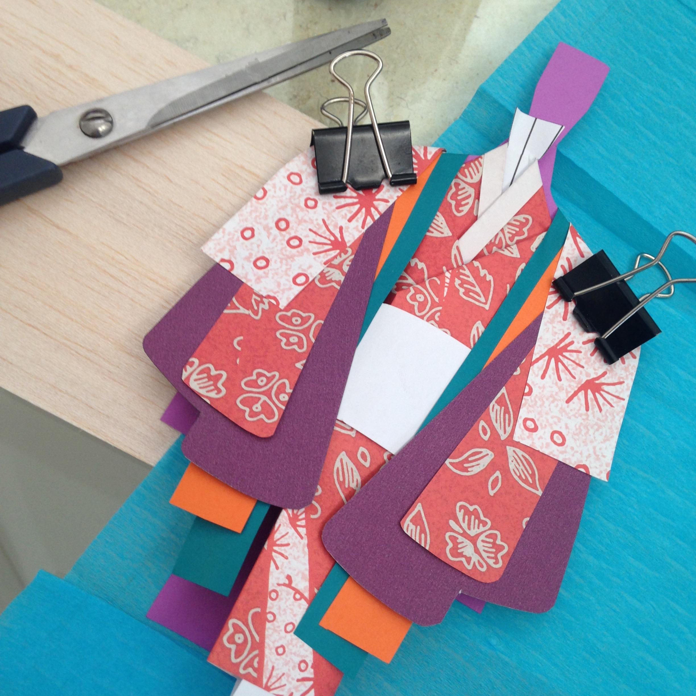 Layered-paper-art-geisha-japanese.jpg