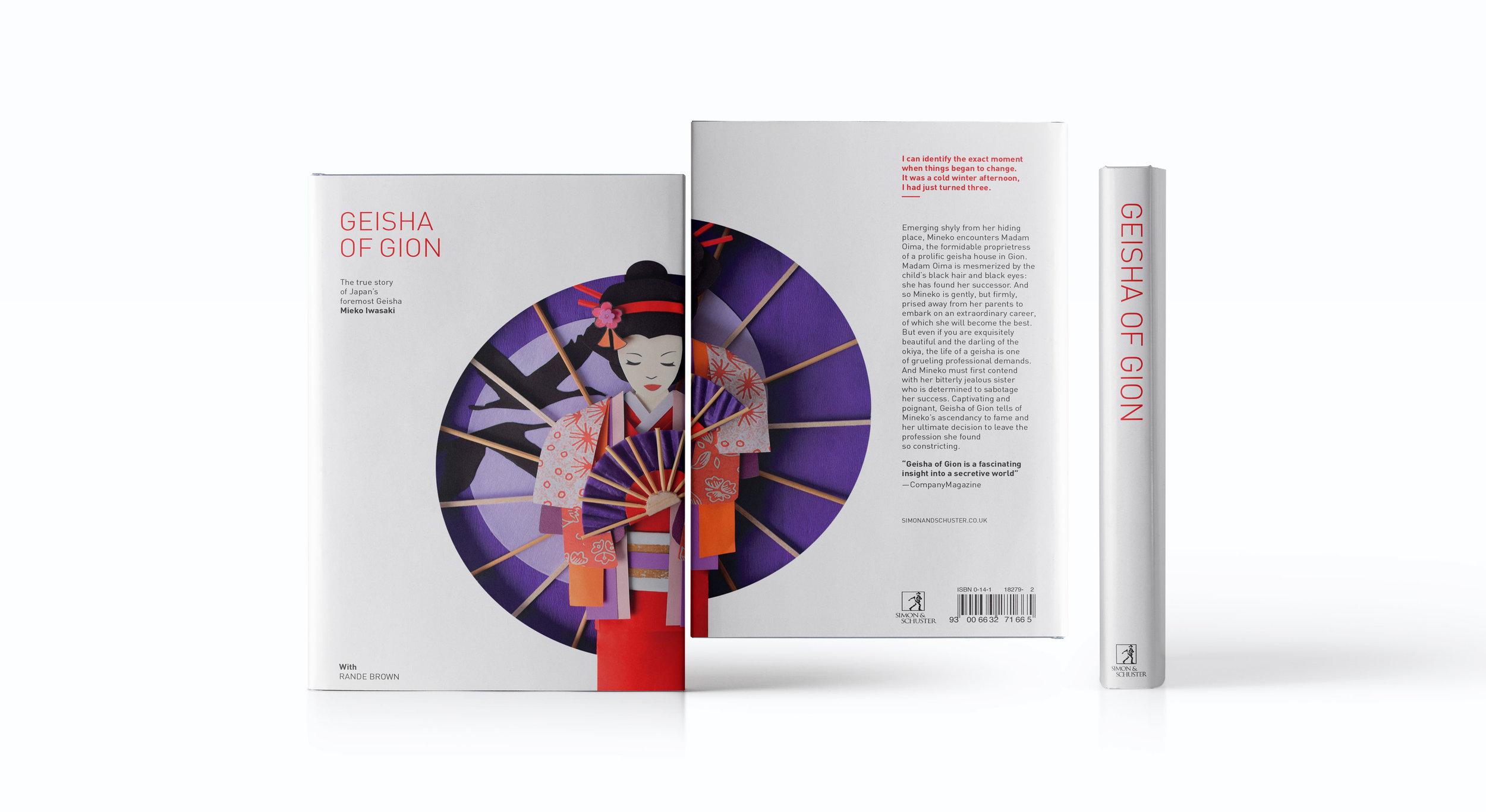Geisha-Book-Cover-Design.jpg