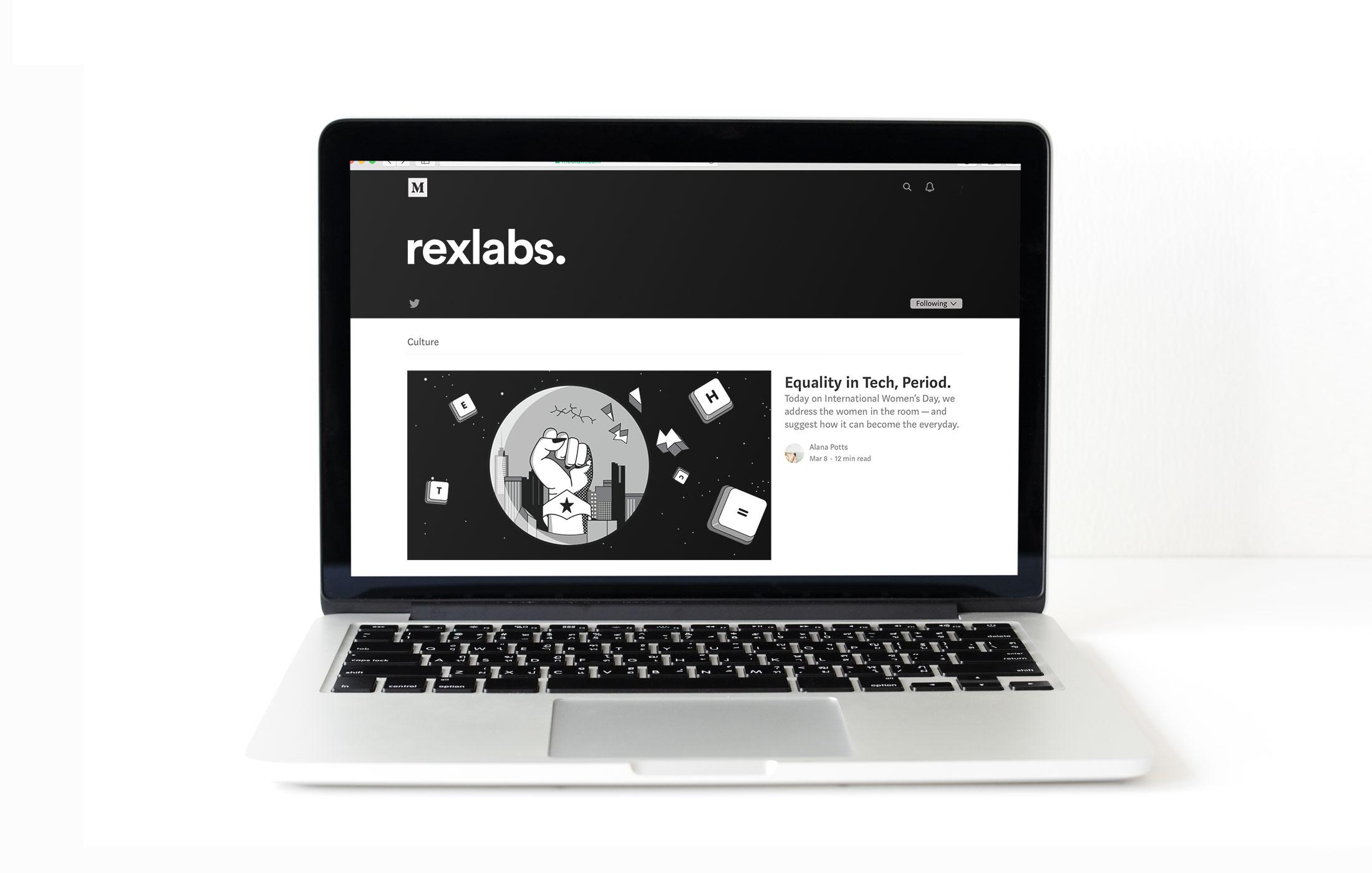Rexlabs-women-in-tech-medium-blog-post-illustration-gif.jpg