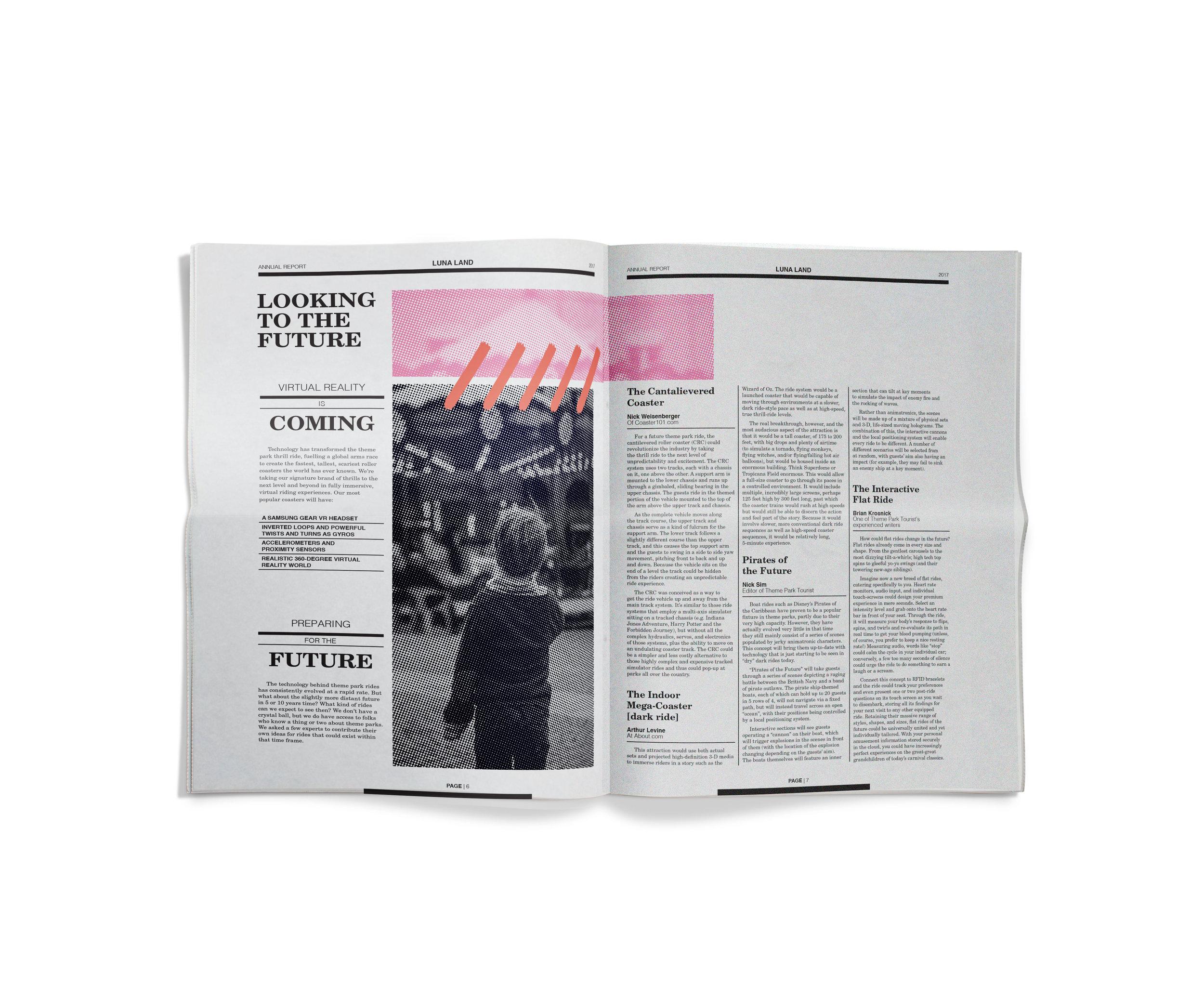 editorial-spread-layout-design.jpg
