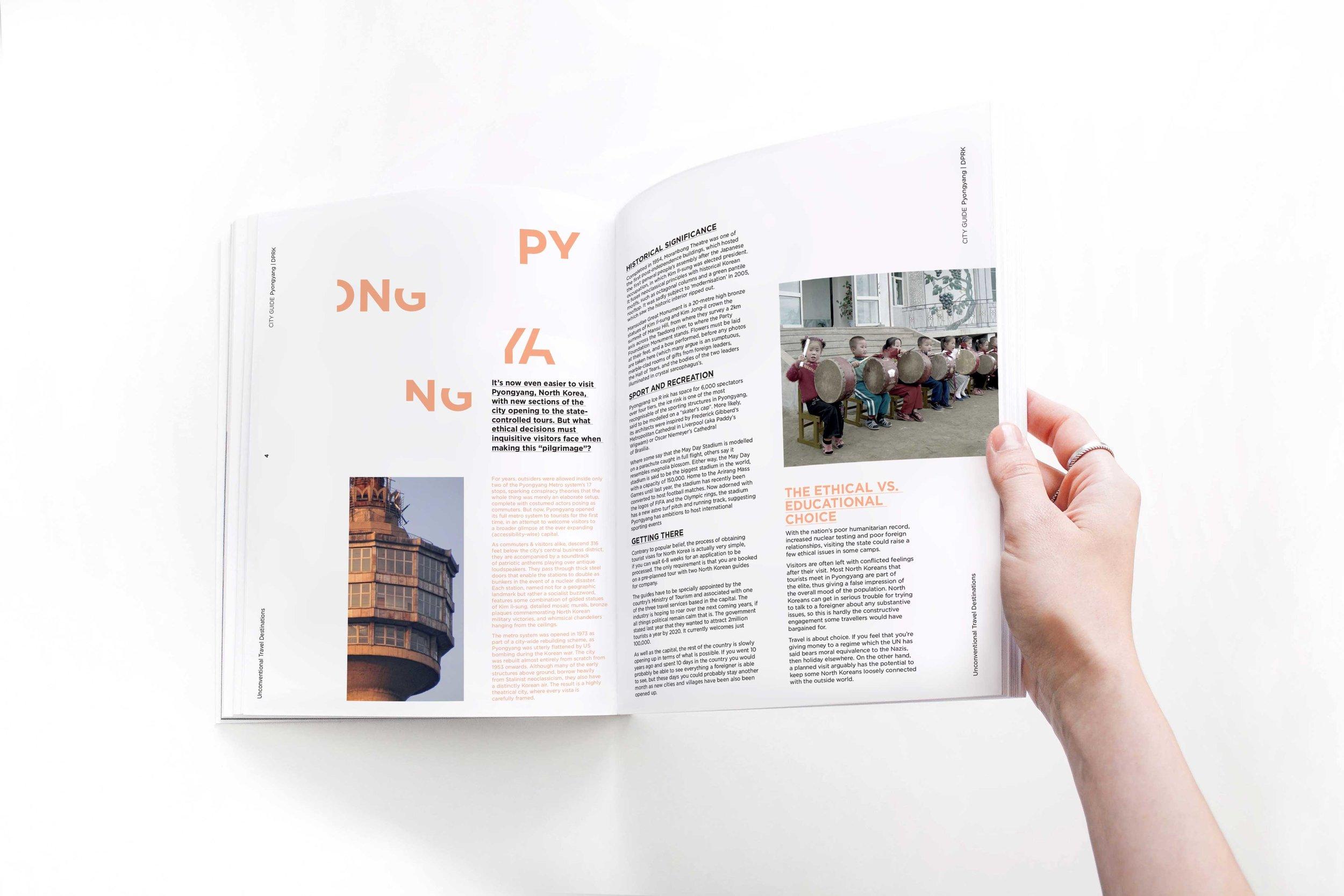 Inside-Spread-Layout-Editorial-design.jpg