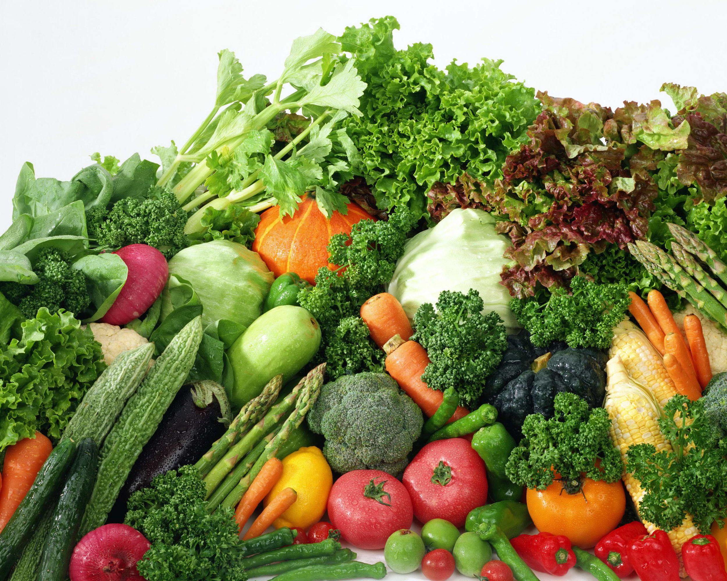 vegetablestranslatedturkish.jpg
