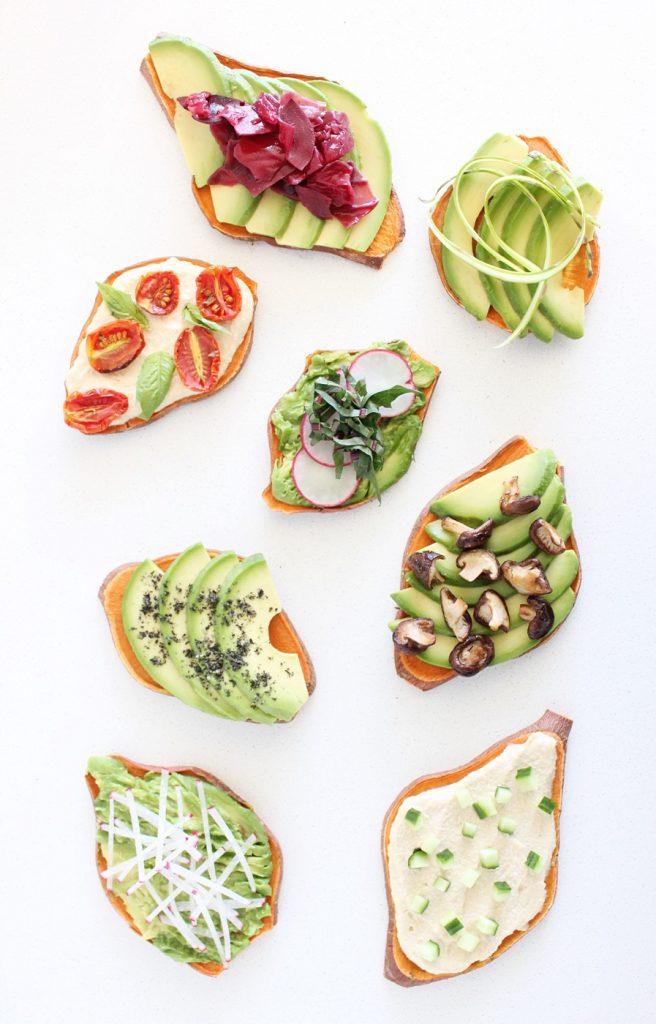 sweet potato mixed toast.jpg